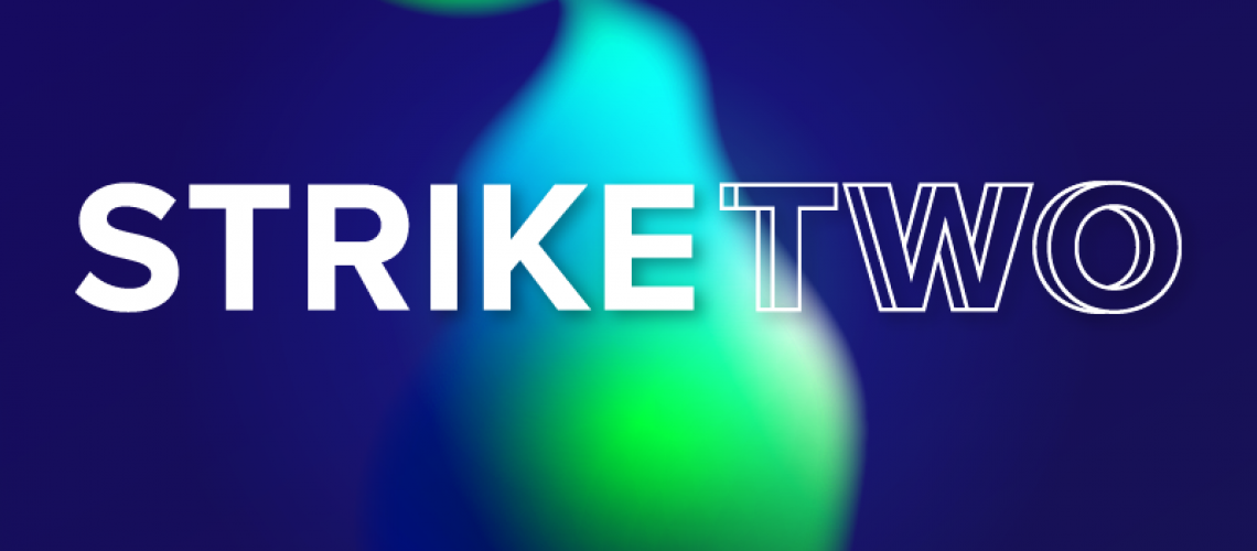Event_-_strikeTwo